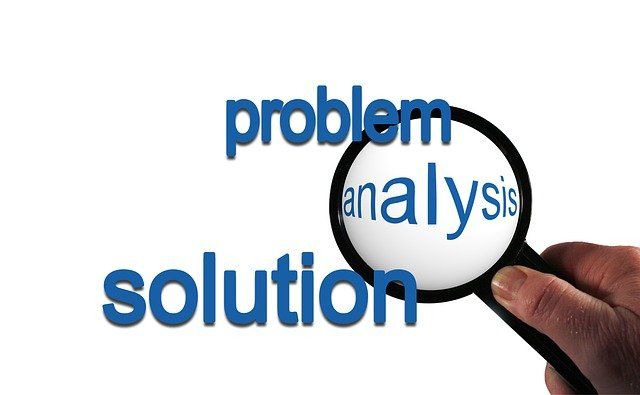 top seo competitor analysis tools