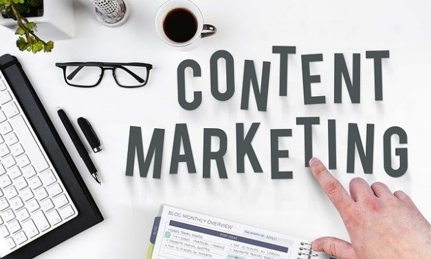 How to Create the Right Type of Content for Your Website