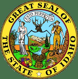 Idaho SEO Services