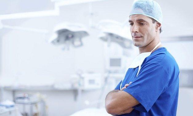 Do Doctors Need Medical SEO?