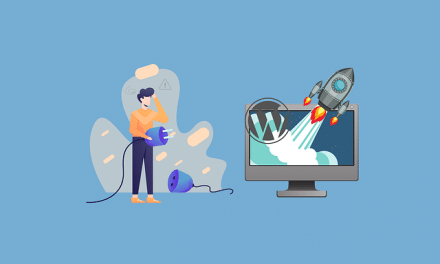 8 Best WordPress Membership Plugins