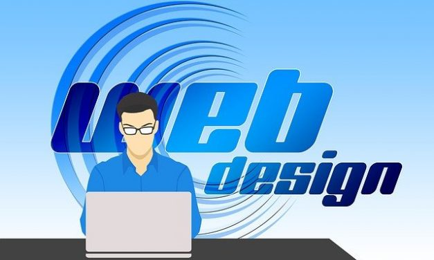 What You Need To Consider When You Hire a Web Designer