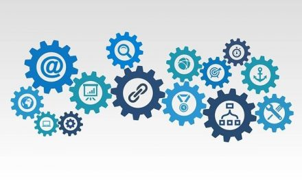 What is Technical SEO and Why is it Important